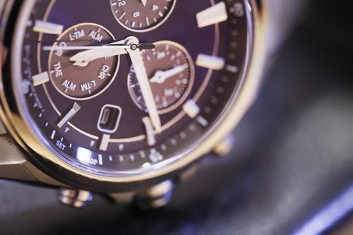 高級ブランド時計レンタル